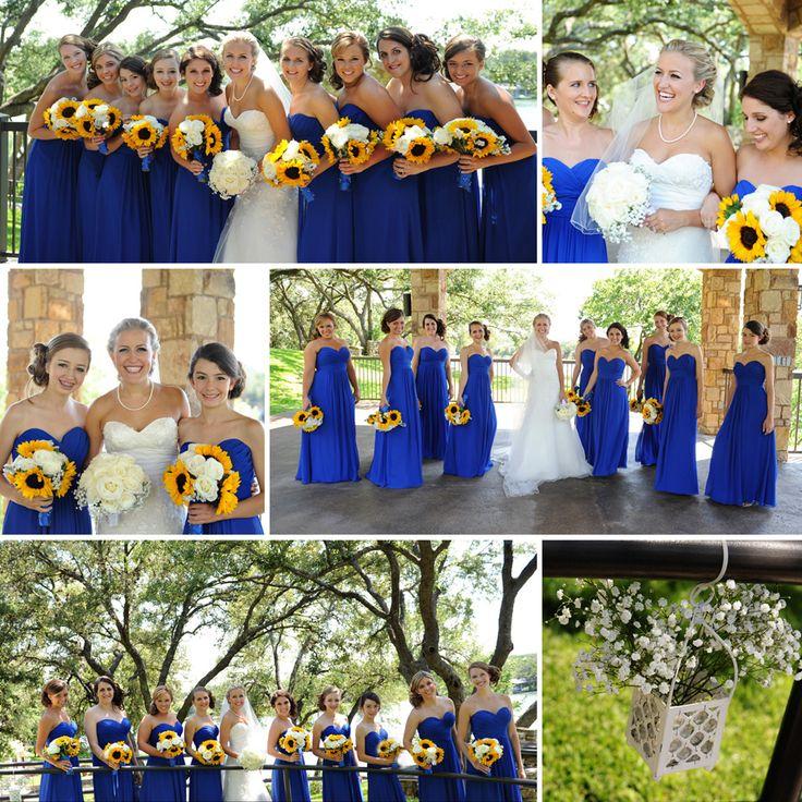 Bill Levkoff Chiffon - Horizon http://www.billlevkoff.com/bridesmaid-dresses/color-solid/silhouette-empire/