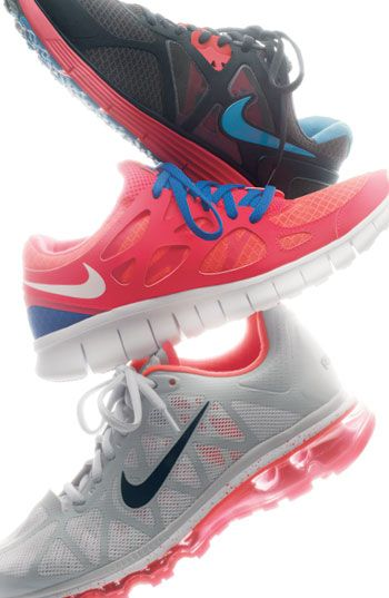 i.need.new.sneakers.