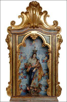 baroque oratorio - photo #40