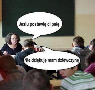 Sucharobrazkowy - znaleziska i wpisy o #sucharobrazkowy w Wykop.pl