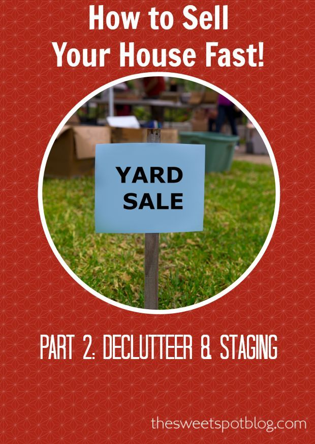 103 Best Moving Buying Selling Home Images On Pinterest