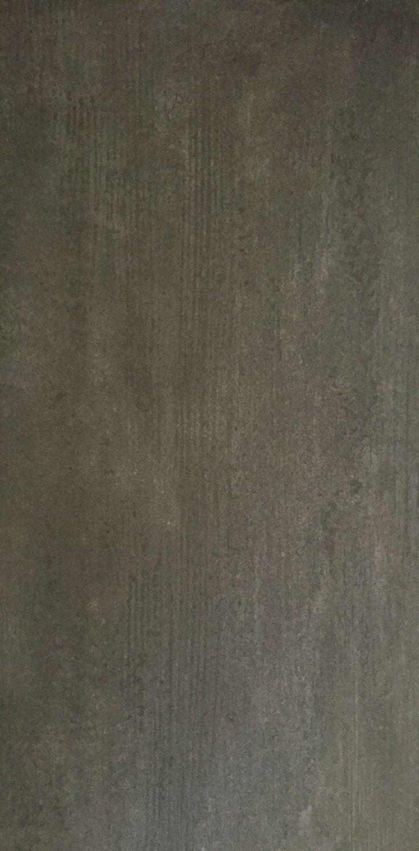 Personal Selection Bathroom Floor or Wall Tile - Mark Graphite Matte