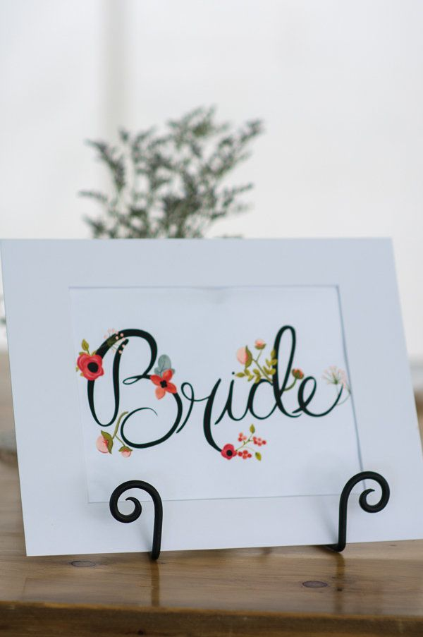 Creative Canuck Wedding 110 best Free Wedding