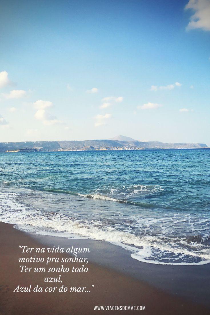 Frases Inspiradoras Pra Quem Ama Viajar Frases Praianas