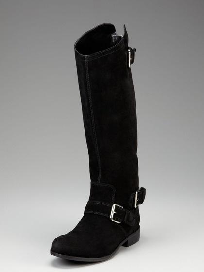 Zela Boot by DV by Dolce Vita on Gilt.com