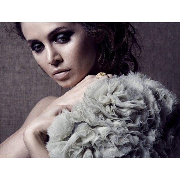 Фото: Элиза Душку ❤ liked on Polyvore featuring eliza dushku
