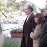 Ποιες από τις ταινίες που θα δούμε το χειμώνα συμμετέχουν στο 74ο Φεστιβάλ Κινηματογράφου της Βενετίας