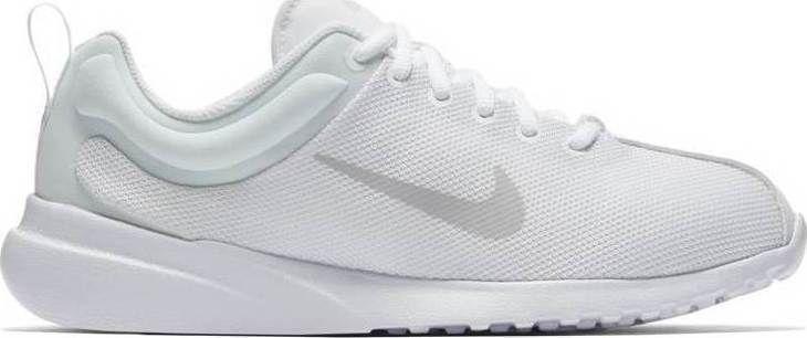 wholesale dealer fa5a1 38af7 Nike Superflyte 916784-100 - Skroutz.gr | fashion choice ...