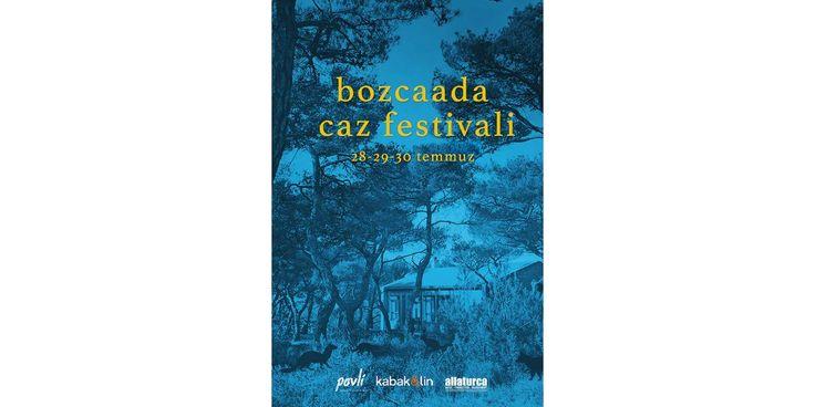 Caz festivallerine yepyeni bir soluk geliyor: Bozcaada Caz Festivali https://gaiadergi.com/caz-festivallerine-yepyeni-bir-soluk-geliyor-bozcaada-caz-festivali/?utm_content=buffer3e8cd&utm_medium=social&utm_source=pinterest.com&utm_campaign=buffer Kabak & Lin