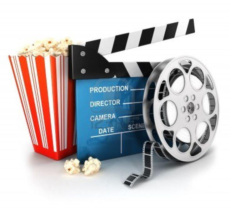 Películas Online desde http://tucinetv.net/