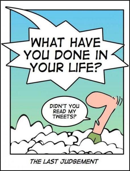 #Twitter #comic #humor