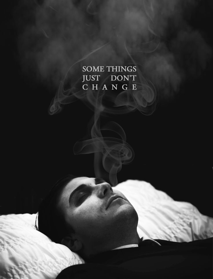 1444 Best images about My Chemical Romance on Pinterest ...