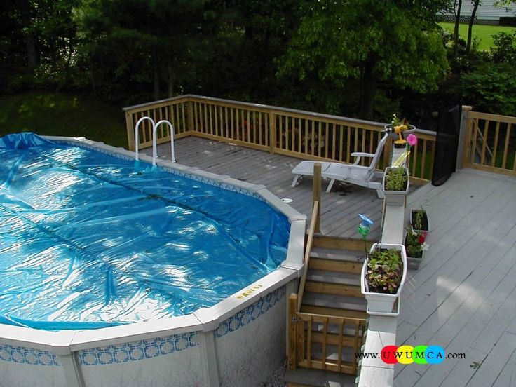 177 Best Images About Swiming Pool On Pinterest Pool