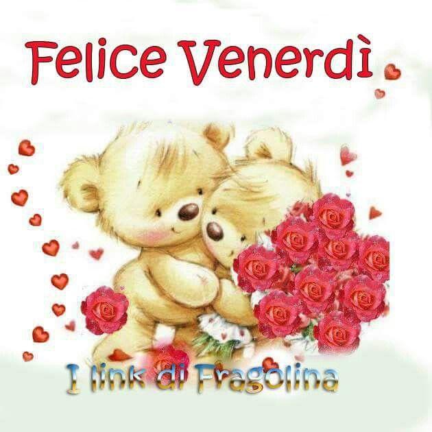 Popolare 169 best Buon venerdi images on Pinterest | Amen, Bloemen and Blossoms SZ17