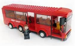 LEGO BUS - Yahoo Search Results Yahoo Image Search Results