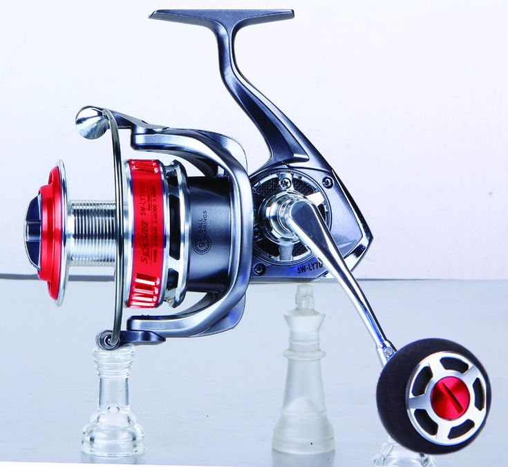 Best seller spinning fishing reels like daiwa reels with best price - from Alibaba.com