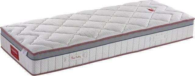 Komfortschaummatratze Pc Performance Plus 26 Cm Hoch Raumgewicht 32 In 2020 Matratze Pierre Cardin Und Wolle Kaufen