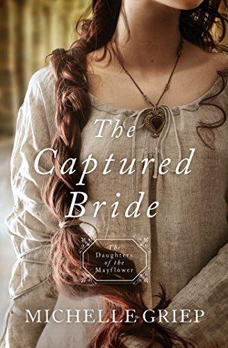 The Captured Bride: Daughters of the Mayflower - book 3 b... https://smile.amazon.com/dp/1683224744/ref=cm_sw_r_pi_dp_U_x_fdbMAb7RPZKYR