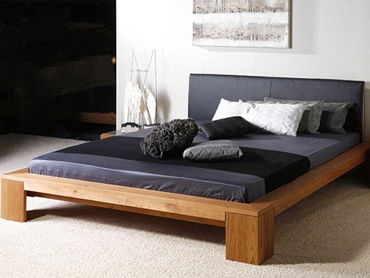 Ágykeret | HálószobaPortál