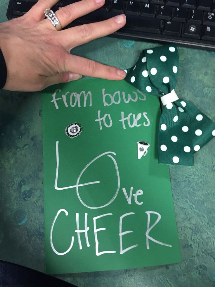 cheerleading locker decorations. Cheer locker decorations 25  unique ideas on Pinterest