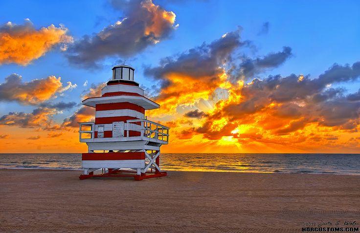 Lifeguard Jobs West Palm Beach