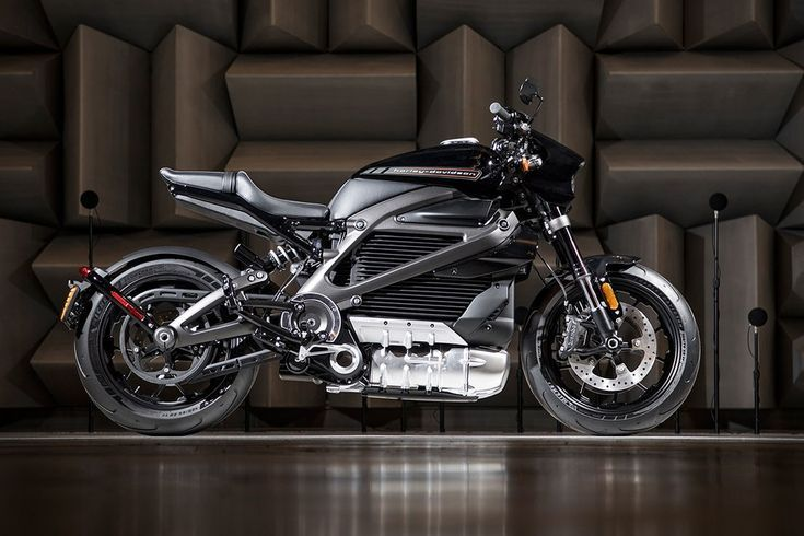 Harley Davidson Livewire Electric Motorcycle Harley Davidson Model Harley Davidson Crafts Electric Motorcycle Harley davidson livewire hd wallpaper