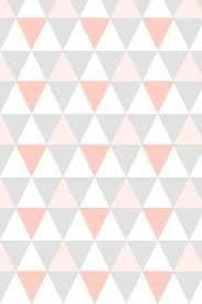 """Résultat de recherche d'images pour """"patterns palmier rose"""""""