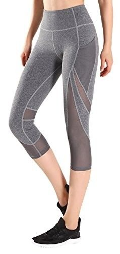 Ropa deportiva #yoga #running #sport #modadeportiva #moda #deporte #health #vidasana #yoga #runner #yogui #leggins #mallas #fitness
