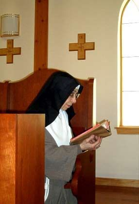 santa clara catholic single women Catholic dating that's focused on the person swipe leftswipe right that's how most dating sites view online dating at catholic singles, we foster deeper relationships because we focus on.