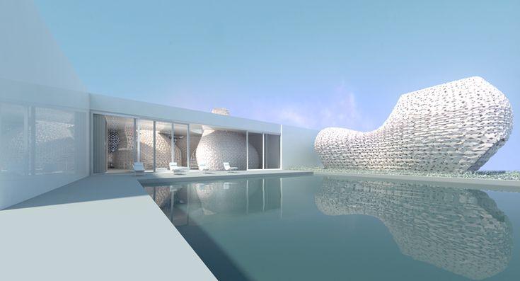 Salt and Concrete House 4