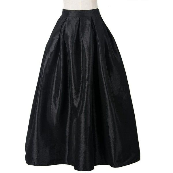 Find her must-have faves like girls' skater skirts, fun tutu skirts, pleated skirts & much more! Skip to content Click to open item in quickview mode Click to add item to the favorite list. $1 shipping on all orders details. $1 shipping on all orders details. $ FLAT-RATE SHIPPING.
