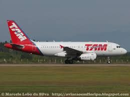 Resultado de imagem para aeronaves neiva logotipo