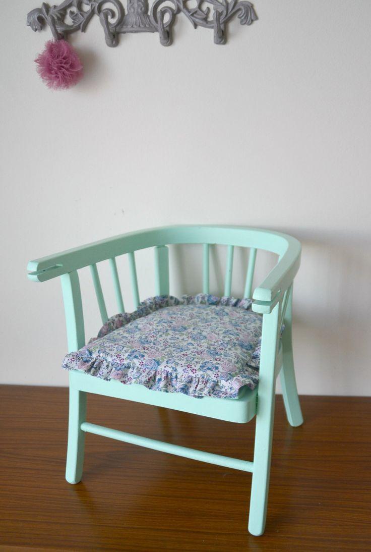 1000 id es sur le th me chaise d 39 enfant sur pinterest for Chaise volante