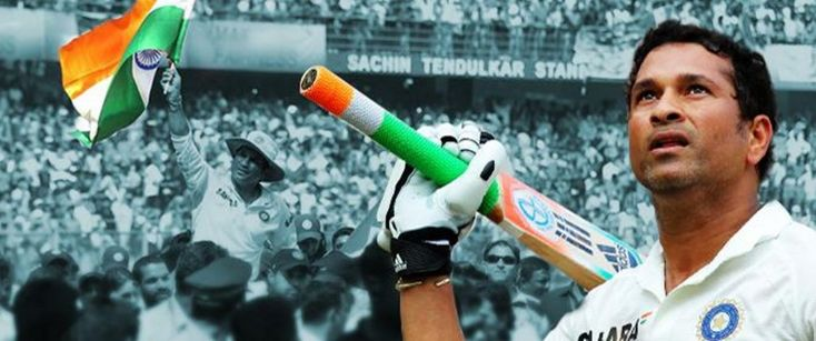 Sachin a Billion Dreams box-office collection Day 6: The movie created a craze among the fans