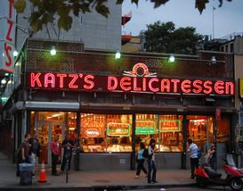 New York Delis: 10Best Deli Reviews. Rent-Direct.com - Apts for Rent in NYC with No Broker Fee.