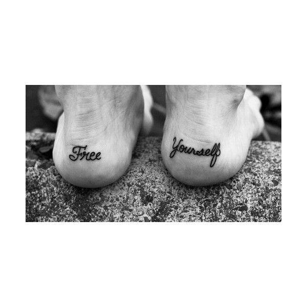 34 best tattoo ideas images on pinterest tattoo ideas tattoo free yourselfi love the heel tattoo solutioingenieria Images