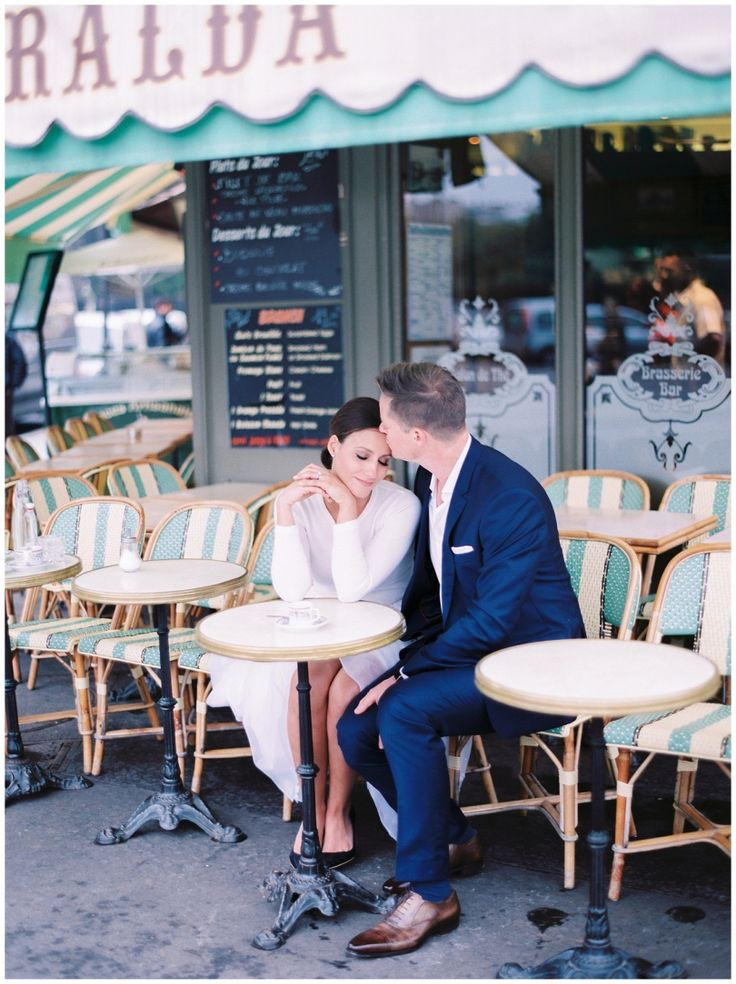 15 best 10 year wedding anniversary trip photoshoot for Wedding anniversary trip ideas