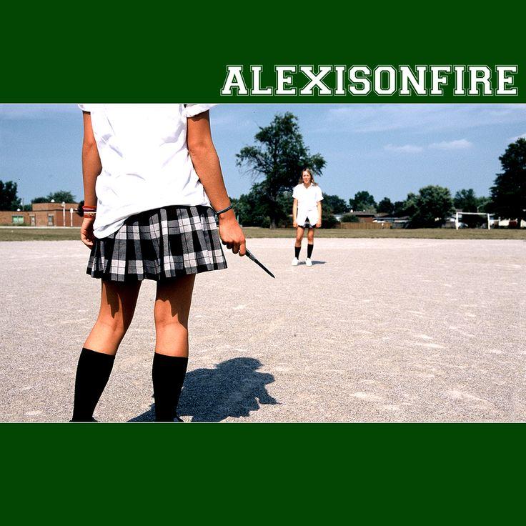 Alexisonfire / Alexisonfire (Remastered)
