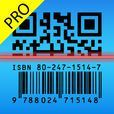 Free iOS Apps Alert: QR Scanner Pro  Scan Decode & Create Qr Code  Appsgadget