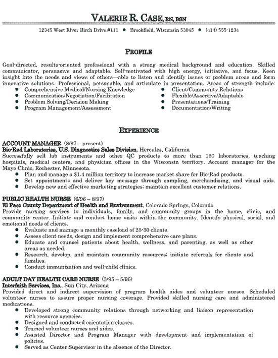 healthcare sales resume exle resume exles free