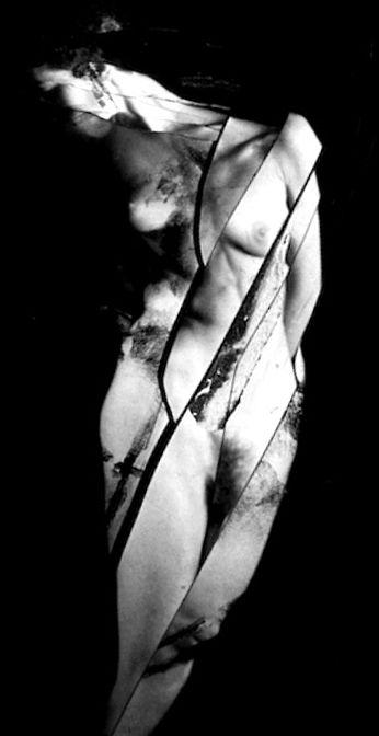 ♥ Connie Imboden, 1998