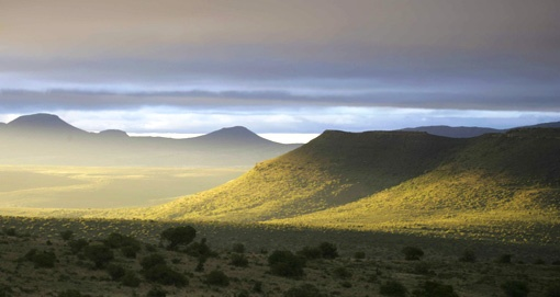 Eastern Cape - what a magical place in autumn    Visit Graaff-Reinet, the Gem of the Karoo    http://www.camdeboocottages.co.za/index.php/about