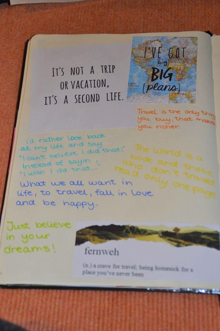 Mein Jahr In Amerika Abschiedsbuch Reisetagebuch Abschiedsgeschenk Auslandsjahr Geschenke Zum Abschied