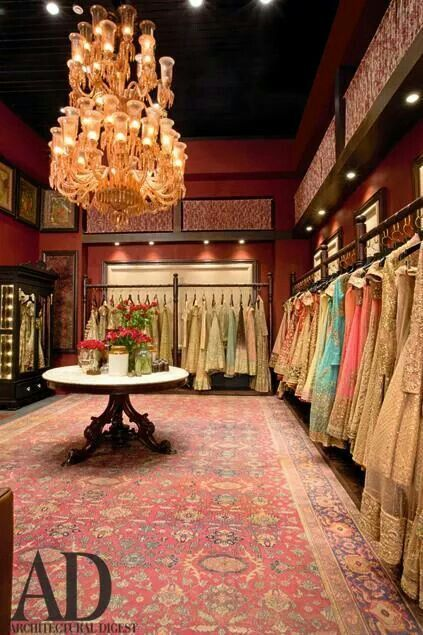 17 best images about retail design on pinterest manish for Interior decoration market in delhi