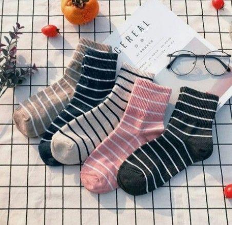 Um Socken zu kaufen, besuchen Sie bitte unsere Online-Unterwäscheseite und wenden Sie sich an NBB-Produkte.