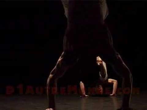 the best capoeira video ever (original)