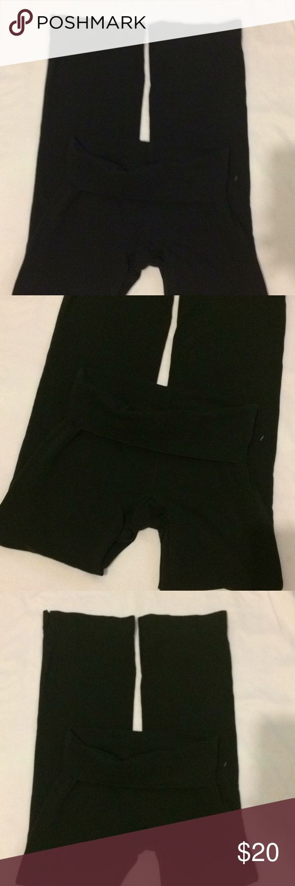 Lucy Athletic Pants Sz M Preowned Great Condition Lucy Pants Track Pants & Joggers