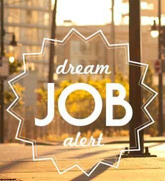 manicurist job description 118 best nail tech manicurist training course images on - Manicurist Job Description