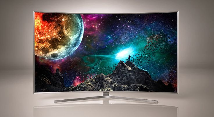 Samsung SUHD 4K TV Prices Leaked: Revealed!  Please visit our website @ http://compcrafters.com