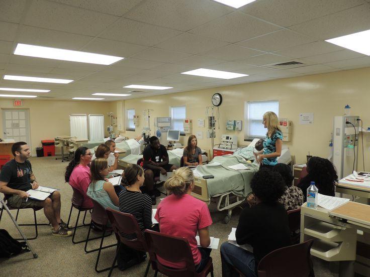 south carolina board of nursing application